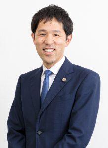 弁護士/税理士三輪知雄